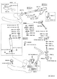 0018 suspension parts bushes