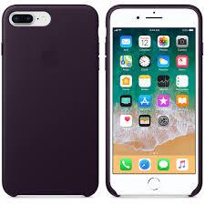 iphone 8 plus case. gallery item 1 iphone 8 plus case