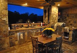 outdoor kitchen lighting. Outdoor Kitchen Lighting