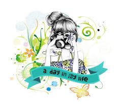 <b>Один день</b> из моей <b>жизни</b> — @дневники: асоциальная сеть