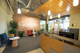 google office location. At Google\u0027s Pittsburgh Office, One Of The Major Goals Is To Perfect Mathematical Equations And Sequences Code Give Users Exactly Information They Google Office Location V