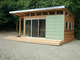 Small Picture Small Office Shed For Sale Office Sheds For Sale Uk Attractive