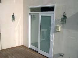 anderson patio doors medium size of sliding glass doors with built in blinds replacing sliding glass