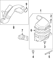 parts com® volvo xc60 engine trans mounting oem parts diagrams 2012 volvo xc60 t6 l6 3 0 liter gas engine trans mounting
