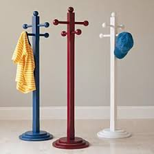 Baby Coat Rack Shopzilla Clothes Tree Rack Baby Kids' Furniture Shopping Fun 8