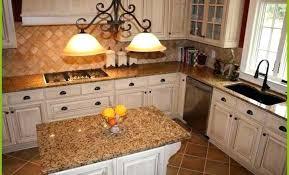 brown kitchen white cabinets luxury brown granite kitchen white cabinets kitchen white kitchen cabinets with dark brown granite countertops