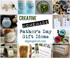 father day diy gift ideas 409533 fathers gifts sofa 25