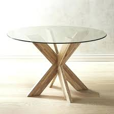 metal dining table base only design home decoration spacious chic dining table base only metal dining