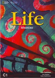 cengage radio flyer data file life advanced