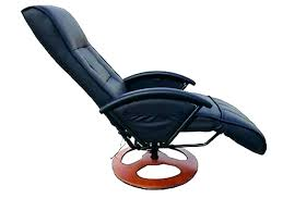 office reclining chair. Reclining Office Chair