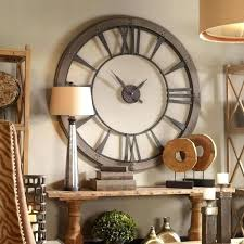 oversized mirror wall clock colored oversized mirrored wall mirror clock for clocks