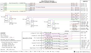 2000 mitsubishi eclipse wiring diagram_596091 1999 mitsubishi galant wiring diagram on 1999 images free on mitsubishi eclipse wiring harness diagram