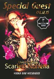 bar grand opening flyer 04 12 2015 vodka bar grand opening vodka bar geschlossen wiesbaden