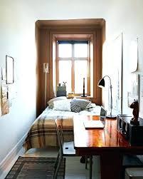 how to arrange bedroom furniture in a rectangular room how to arrange bedroom furniture in a