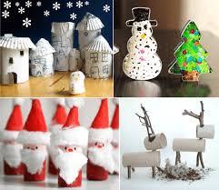 Best 25 Kids Christmas Crafts Ideas On Pinterest  Christmas Craft For Christmas