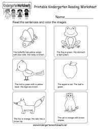Letter G Worksheets Preschool Alphabet Printables  mon Core together with  additionally 2d Shapes Worksheets Geometry Math Shade The Rectangles   Koogra further Free Copywork Printable  180 School Days of Literary together with  furthermore  together with  further Printable kindergarten worksheet   Before   After   Between as well Math Worksheets Printable Kindergarten Wehavekids 7312186 Language further Language Arts Lessons Nicole Delaney Kindergarten Christmas additionally . on printable kindergarten worksheets wehavekids language arts pdf