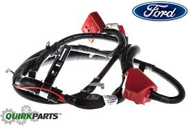 2000 ford focus wiring harness wiring diagram and hernes wiring diagram for 2005 ford focus the