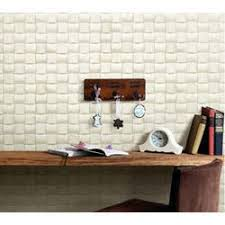 Small Picture Wall Papers Interior Wallpapers Wholesale Trader from Chennai