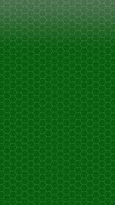 green iphone wallpapers on wallpapersafari