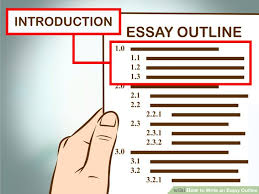 research paper outline easy academic writing write my essay  rsum fahrenheit home fc rsum fahrenheit home fc