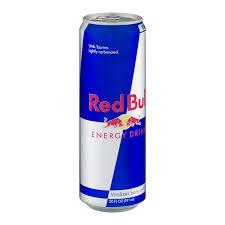 red bull original energy drink 20 oz