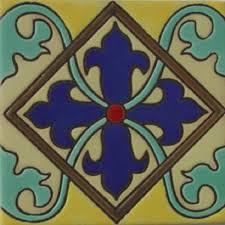 Decorative Relief Tiles Decorative Ceramic Tiles Custom Made 53