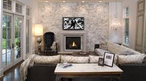 faux brick wall the best tips to make it look real