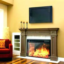 duraflame electric fireplace insert electric fireplace insert infrared electric fireplace reviews insert