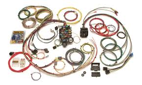 similiar painless dual battery wiring diagram keywords painless dual battery wiring diagram image wiring diagram