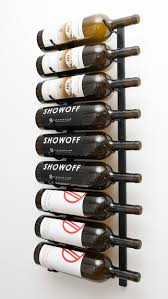 wine rack. Magnum Bottle Metal Wine Rack (single Deep, 9 Bottle) E