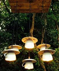 handmade lighting design. 15 Remarkable Handmade Ceiling Light Designs You Should Take A Look At Lighting Design