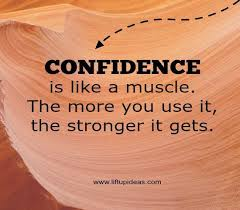 Self Worth Quotes Custom Self Worth Quotes Beautiful 48 Best B Confident Images On Pinterest