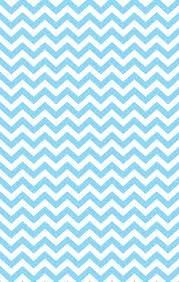 light blue pattern wallpaper. Exellent Pattern Custom Vinyl Cloth Light Blue Chevron Pattern Wallpaper Photography  Backdrops For Newborn Kids Photo Studio Portrait To Light Blue Pattern Wallpaper R