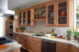 Kitchen Cabinets Made Simple Kitchen Cabinets Made Simple Mishistoriasdeterror