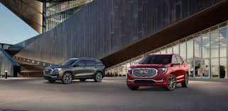 2018 gmc acadia limited.  gmc with 2018 gmc acadia limited