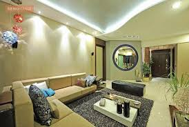 indian home design ideas. grey rug in living room indian home design ideas