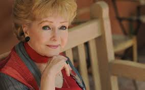 celebrity deaths in 2016 some of the many famous figures we debbie reynolds