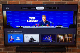 Will your Apple TV Plus free year offer end before Ted Lasso season 2  starts? How to find out