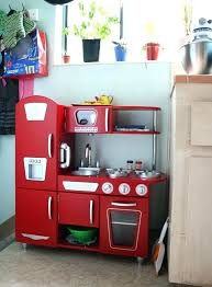 best play kitchens for toddlers beautiful toddler play kitchen decor best play kitchens for toddlers uk