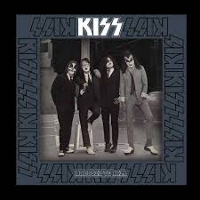<b>Kiss</b> - <b>Dressed To</b> Kill:Use Poly 532376 (CD) : Target