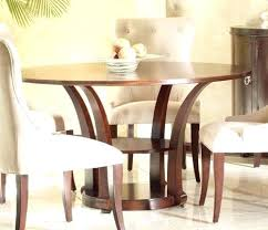54 round dining table round dining table 54 dining table rectangle