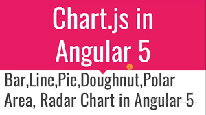 Angular Chart Js Onclick How To Use Chart Js In Angular 5