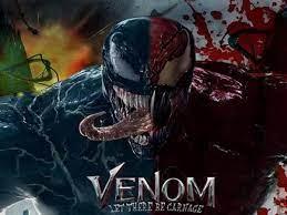 Venom 2 Delayed Further for Three ...