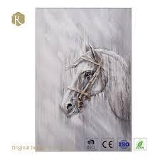 abstract horse painting abstract horse painting supplieranufacturers at alibaba com