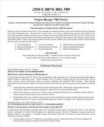 Pmo Resume Samples Best of Pmo Analyst Resume Manager Resume The Best Resume Regarding Manager