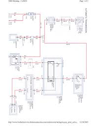 mustang gt shaker wiring diagram wirdig 2008 ford mustang headlight wiring diagram ford mustang wiring diagram