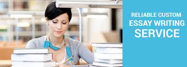 professional essay writer service gimnazija backa palanka professional essay writer service