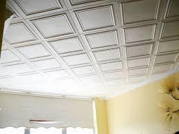 styrofoam ceiling tiles original and affordable ceiling