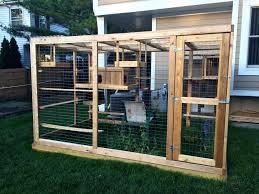 diy outdoor cat house diy wooden outdoor cat house diy