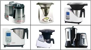 Kitchen Appliance Comparison Chart Thermal Cookers Comparison Chart Recipes Thermal Cooker